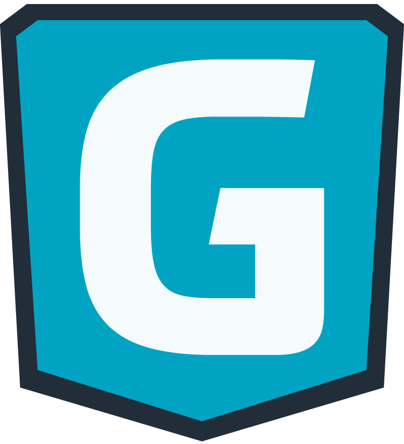 GURU-G-badge-darkblue-preview.png#asset:1830