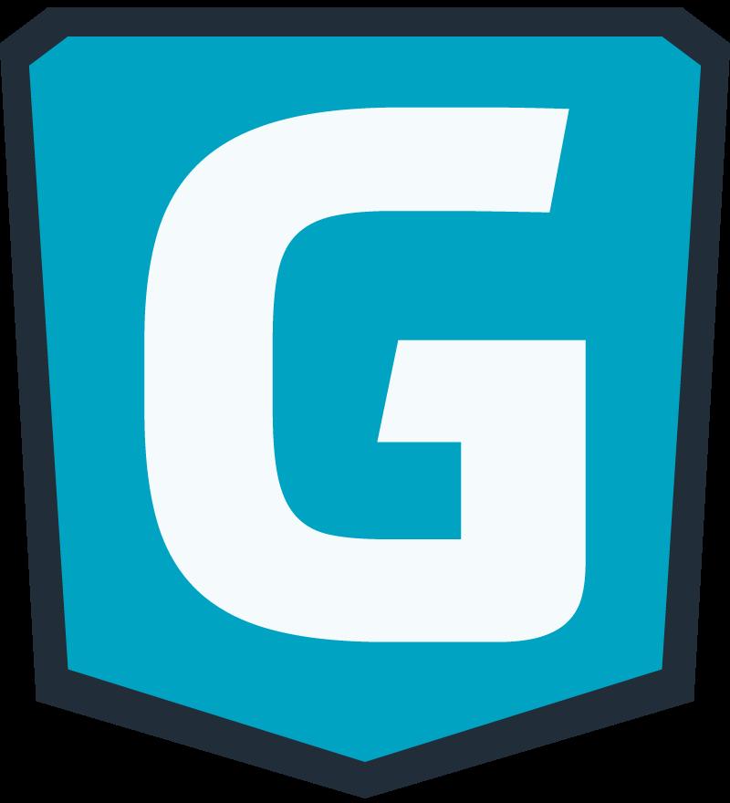 GURU-G-badge-darkblue-preview.png#asset:1830