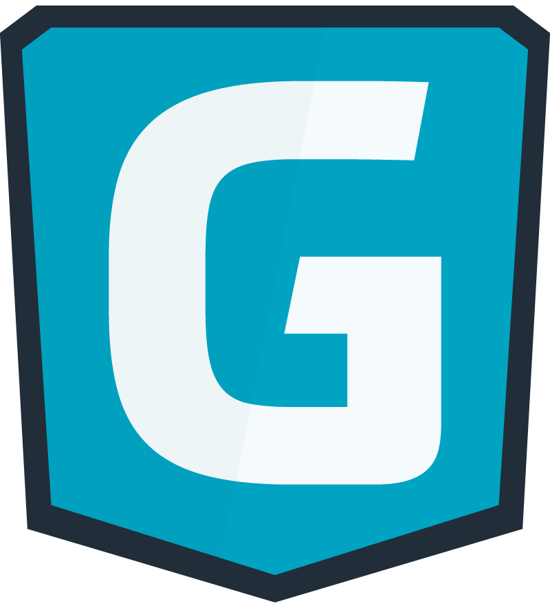 GURU-G-badge-darkblue-shine-preview.png#asset:1831