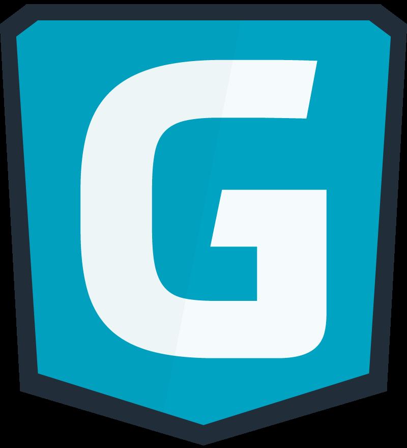 GURU-G-badge-darkblue-shine-preview.png#asset:1831