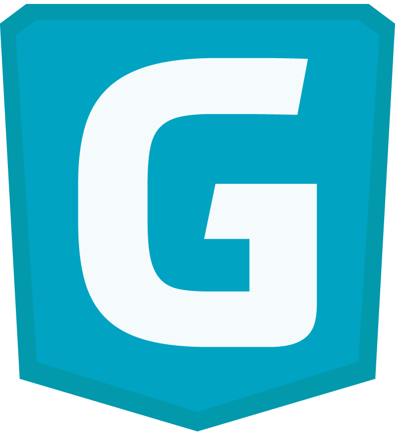 GURU-G-badge-midblue-preview.png#asset:1814