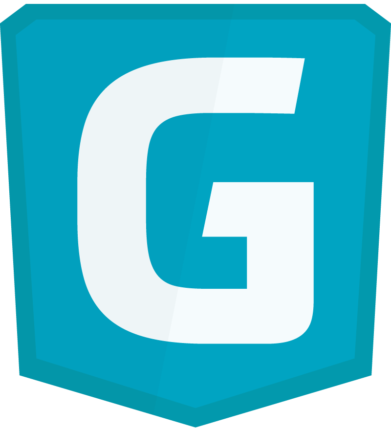 GURU-G-badge-midblue-shine-preview.png#asset:1815