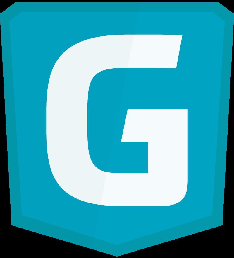 GURU-G-badge-midblue-shine-preview.png#asset:1815