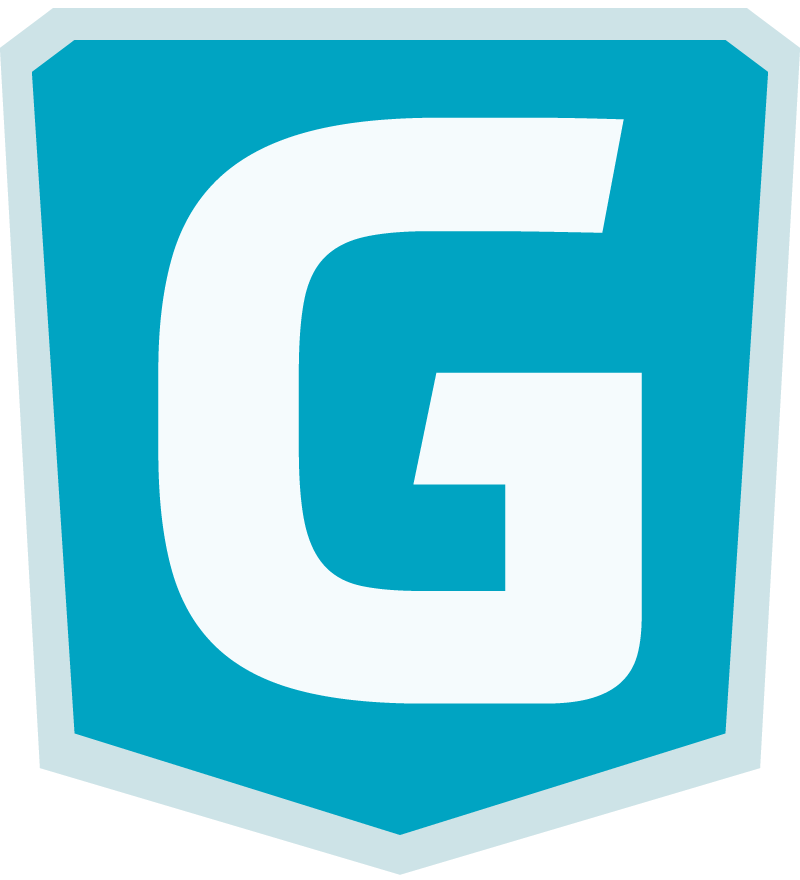 GURU-G-badge-paleblue-preview.png#asset:1824