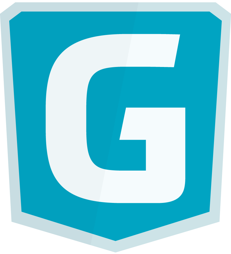 GURU-G-badge-paleblue-shine-preview.png#asset:1822