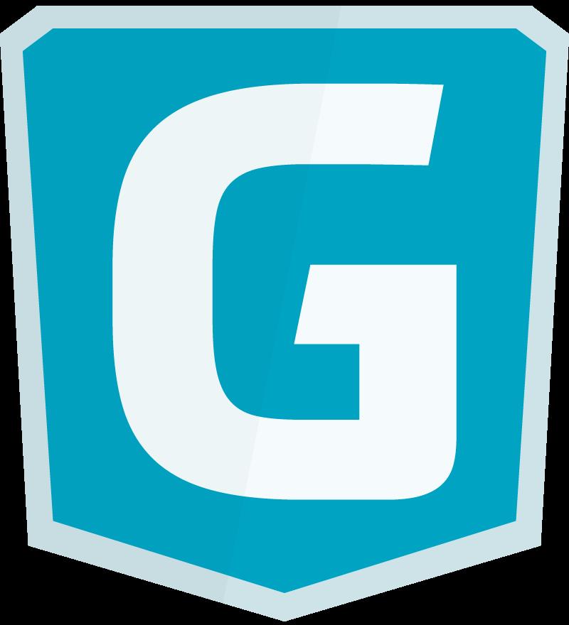 GURU-G-badge-paleblue-shine-preview.png#asset:1822
