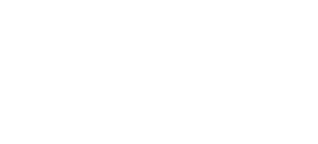 Guru-Cloud-Hosting-White.png#asset:1886