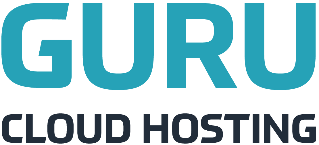 Guru-Cloud-Hosting.png#asset:1884