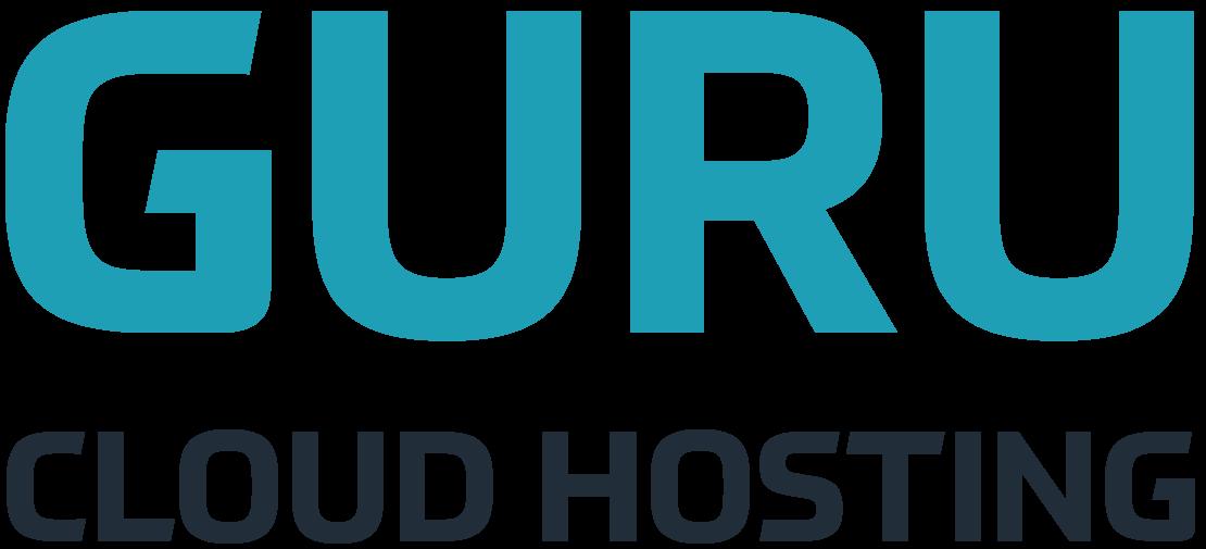 GURU Hosting